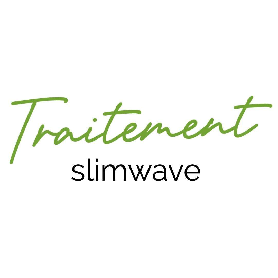 O'terra Slimwave 1 appointment